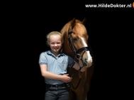 Hilde-Dokter-Paardenfotografie-Blackfoto-18