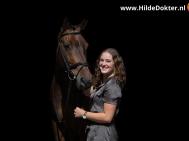 Hilde Dokter Paardenfotografie - Blackfoto - 4
