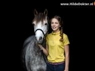 Hilde Dokter Paardenfotografie - Blackfoto - 8