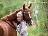Hilde-Dokter-Paardenfotografie-Portretfotos-16