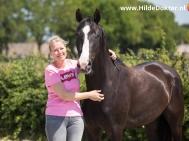 Hilde-Dokter-Paardenfotografie-Portretfotos-20
