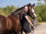 Hilde-Dokter-Paardenfotografie-Portretfotos-26