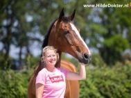 Hilde-Dokter-Paardenfotografie-Portretfotos-29