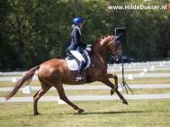 Hilde-Dokter-Paardenfotografie-Rijfotos-11