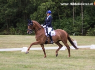 Hilde-Dokter-Paardenfotografie-Rijfotos-19