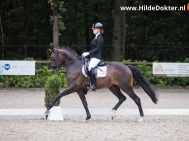Hilde-Dokter-Paardenfotografie-Rijfotos-6